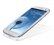 Samsung galaxy S4 2sim,  5 IPS,  Аndroid 4.2.2,  Wi-Fi,  GPS