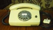 Стационарный телефон Siemens