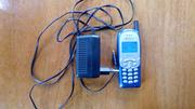 Мобильный телефон KyoceraSprint 2345 CDMA с базой