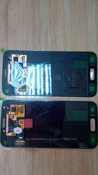 LCD и Touch Samsung G920 S6 дисплей         Подбор аксессуаров,  чехлы