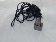 Bluetooth-гарнитура Samsung WEP-350