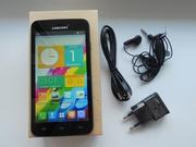 Смартфон Samsung Note 3 (экран 5 Android 4,  2sim) Сборка Корея!