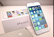 Мечты сбываются - iPhone 6S по цене 2199 грн.