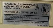 Мини-АТС Panasonic 3х8 !!!Распродажа оборудования!!!