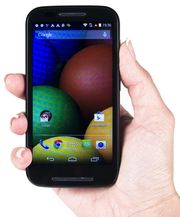 Продам Cdma планшет Motorola Moto E Xt1019 для интертелекома.Стоит нов