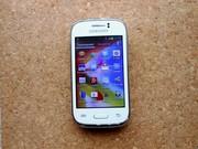 Samsung Galaxy Young original