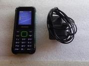 Мобильный телефон Sigma